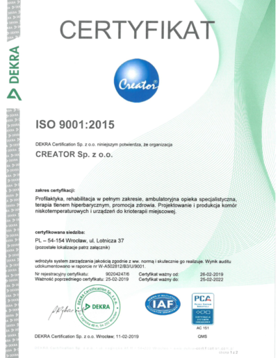 ISO-Certyfikat_2019