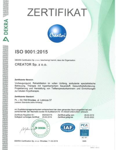 ISO-Certyfikat_2019_DE