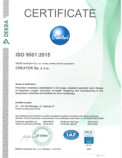 ISO-Certyfikat_2019_EN